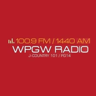 WPGW Radio - WPGW-FM