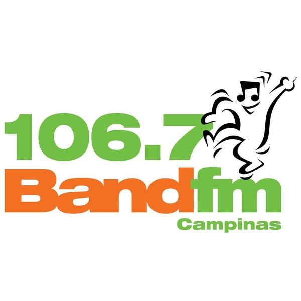 Band FM Campinas