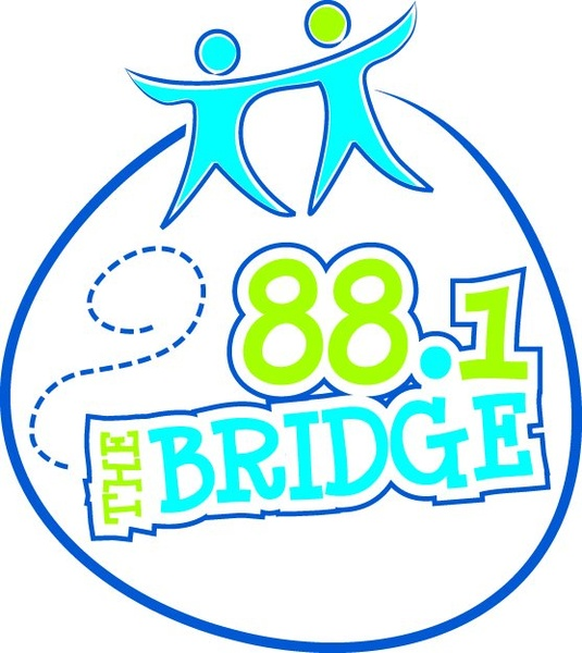 88.1 The Bridge - KTFY