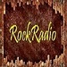 Mondello Radio - Rock Radio Logo