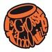 La Grosse Tambouille Logo