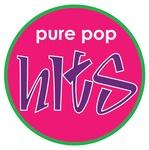 Pure Pop Hits Logo