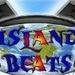 Island Beats Radio Logo