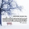 Winterscapes Radio Logo