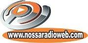 Nossa Radio Web