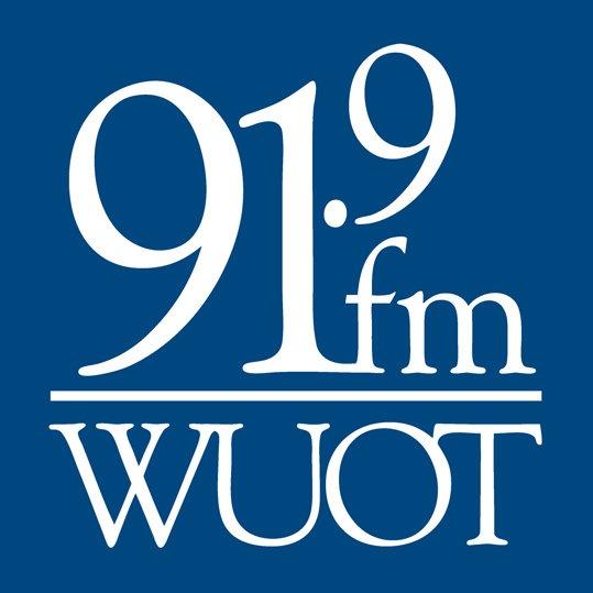WUOT 91.9 FM - WUOT