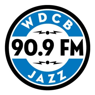 90.9 FM WDCB