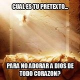 ToÑeKe RaDio - Jesucristo Fuente de Vida Radio