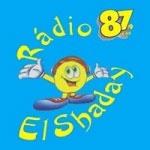 Rádio ElShaday FM