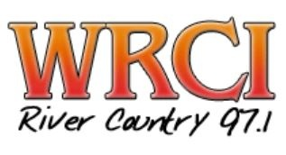 River Country 97.1 - WRCI