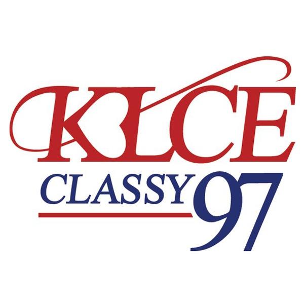 Classy 97 - KLCE
