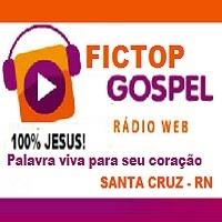 Fictop - Gospel Web Rádio