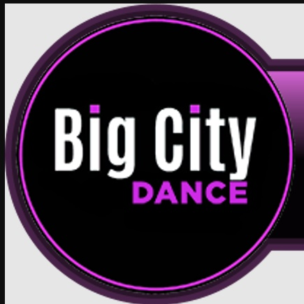 Big City Radio - Dance