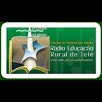 Rádio Rural de Tefé