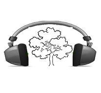 OakfieldSounds Community Radio