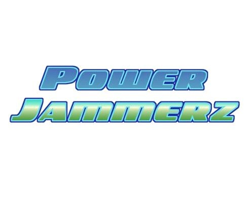 Powerjammerz