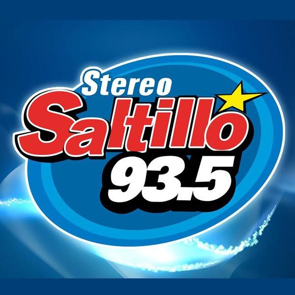 Stereo Saltillo 93.5 - XHQC
