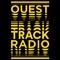 Ouest Track Radio Logo