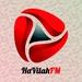 HaVilah FM Logo