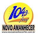 Novo Amanhecer FM