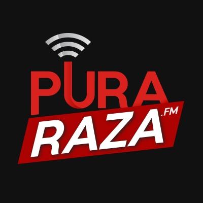 PuraRaza.fm