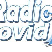 Radio Azzurra Movida