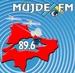 Müjde FM Logo