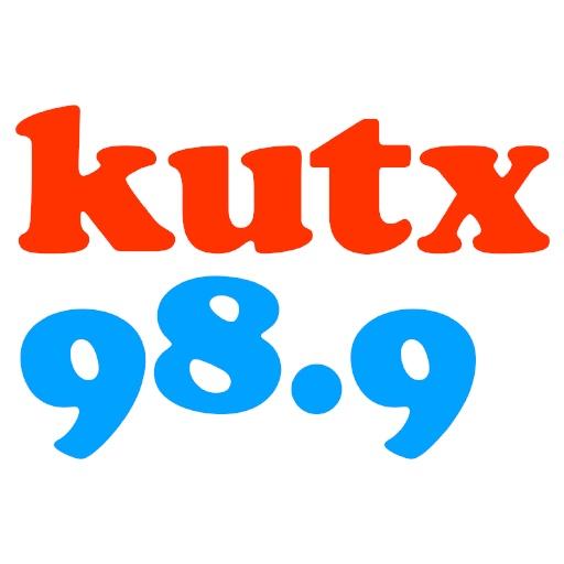 KUTX Music - KUTX