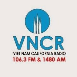 Radio VNCR - KALI-FM