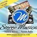 Stereo Musical FM Logo