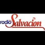 Radio Salvacion 690AM - WPHE