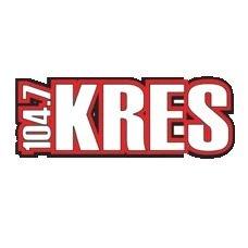 Super Station KRES - KRES