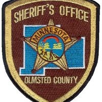 Olmsted County Sheriff, Rochester Police and Fire Dispatch