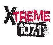 Xtreme 107.1 - WPVL-FM
