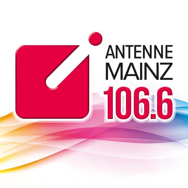 Antenne Mainz 106.6