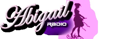 Abigail Radio