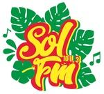 Sol FM - XHVP