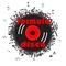 Formula Disco Spain Logo