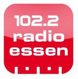 Radio Essen