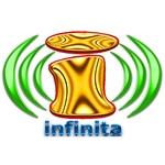 Rádio Infinita
