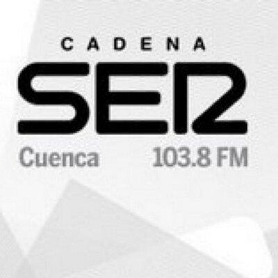 Cadena SER - SER Cuenca