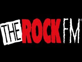 The Rock FM