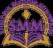 SM Radio Logo