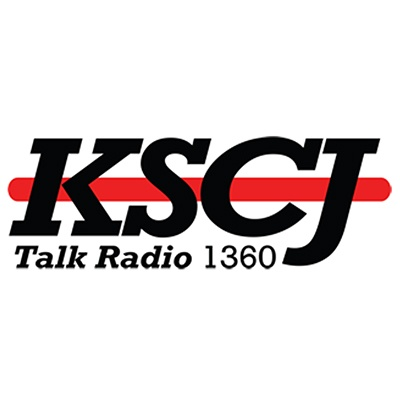 KSCJ Talk Radio - KSCJ