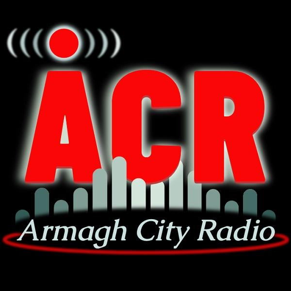 Armagh City Radio (ACR)