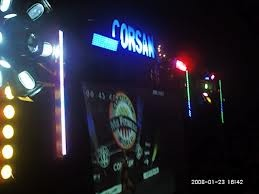 DJ Corsan Radio - Cumbias Inmortales Mix Radio