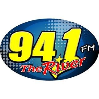 94.1 The River - WFHK