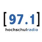 Hochschul Radio