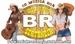 Radio BR Sertaneja Logo