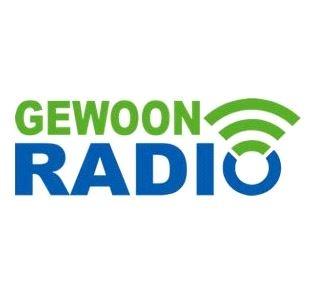 Gewoon Radio